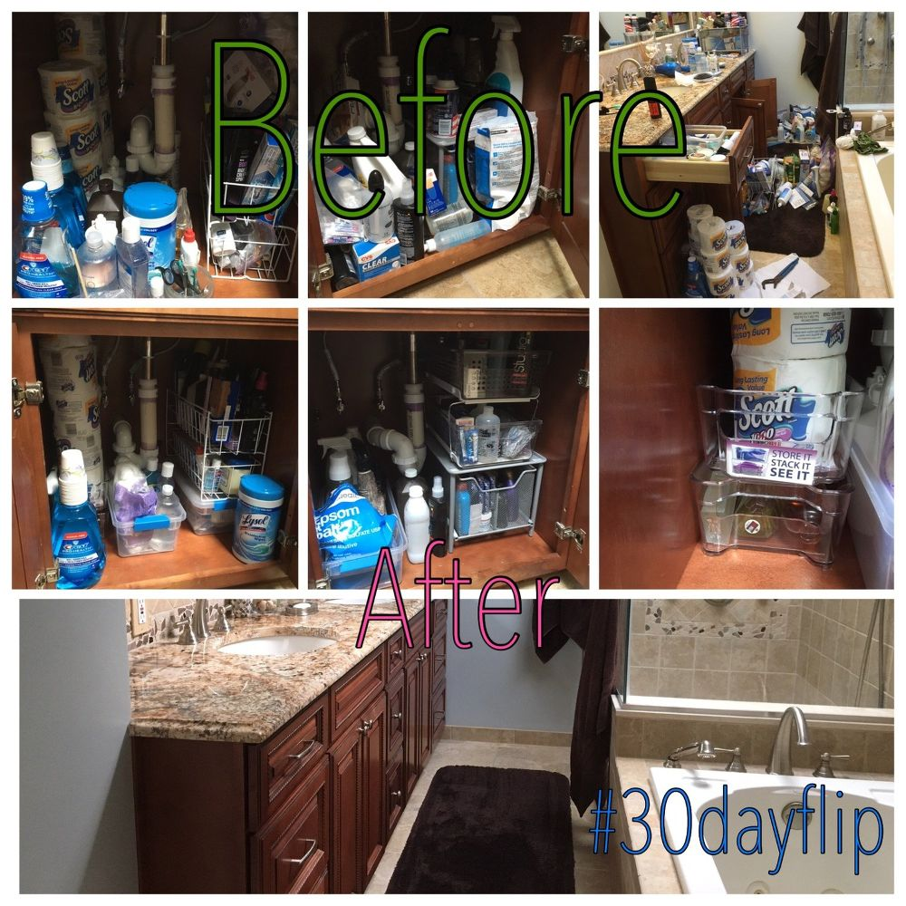 bathroom-organization-30dayflip-bathroom-ideas-cleaning-tips-organizing