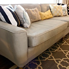 Spray To Clean Fabric Sofa Sofas And Chairs Lafayette How Paint Upholstery Change The Colour Of Any