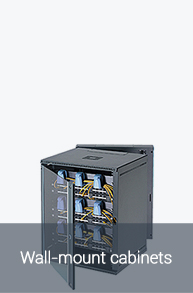 APW - Rack Cabinet, Enclosures and 19 Rackmount Solutions