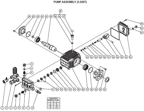 2008 Wrx Engine Diagram. 2008. Wiring Diagram