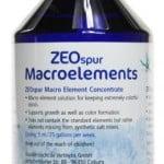 ZeoSpurMacroelements