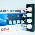, JEBAO DP4 (Bomba dosificadora) Ya disponible.
