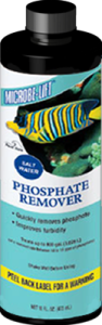 phosphate remover2