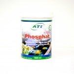 Phosphate Stop resina anti fosfatos