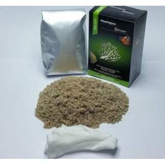 ACQ706 Silicate Silco 500 ml