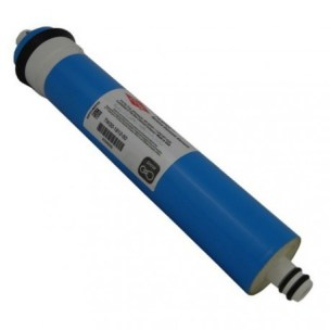 ACQ707 Membrana Osmosis Filmtec 50 ACQ708 Membrana Osmosis Filmtec 75