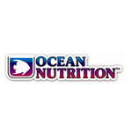 Ocean Nutrition Marca