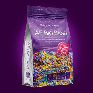 AF-Bio-Sand_75-kg