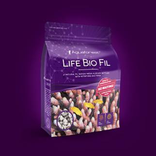 Life-Bio-Fil_WOREK-1-kg_v2