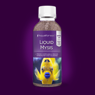 liquid-mysis_2
