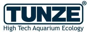 tunze_logo_grande