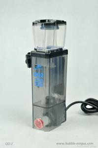 Skimmer compacto QQ de bubble magus