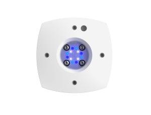 Iluminación LED Prime HD SOL para acuario marino
