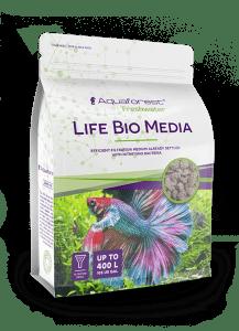 AF_Life-Bio-Media