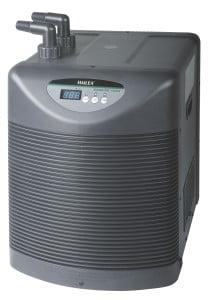 HC-1000A