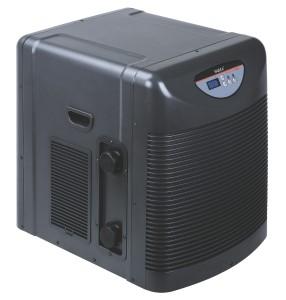 HC-2200BH