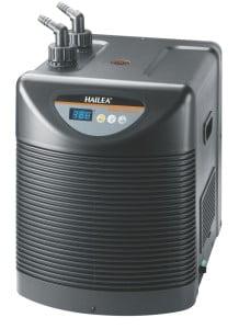 HC-300A