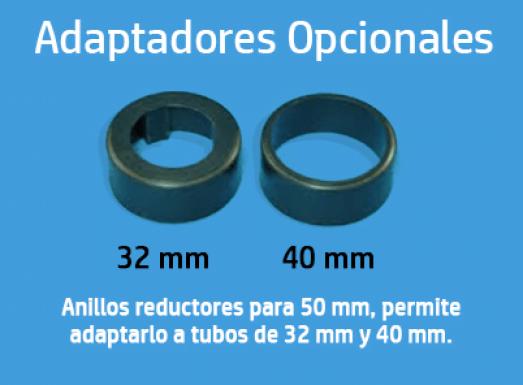 optionaladapters2
