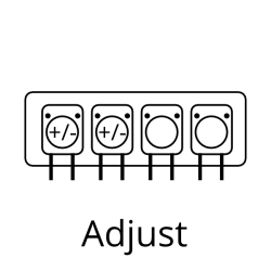 Ajustar-Essentials Pro