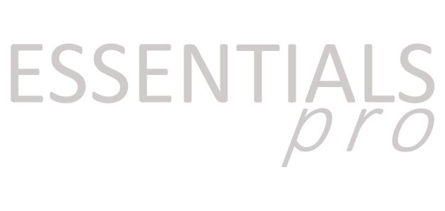 Essentials-pro-1366x650