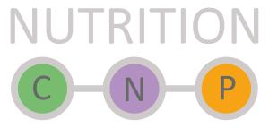 Nutrition-de-ati
