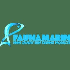 acuario marino fácil principiantes, Fauna Marin
