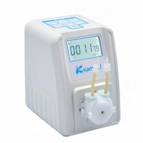 k-f01a dosificadora de un solo canal