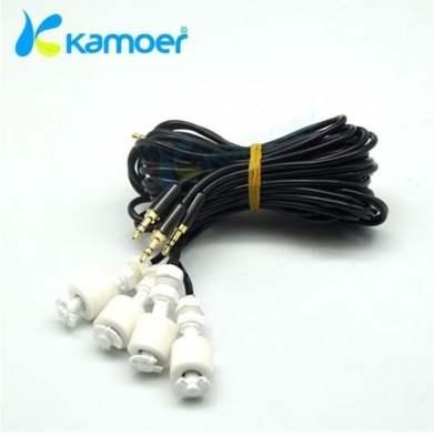 Kamoer, X4/F4 Sensores líquidos
