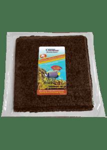 Brown Seaweed Bulk