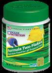 F2 flakes