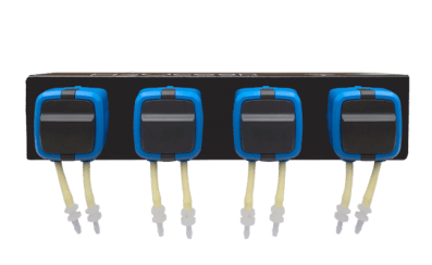 Dosing Pump Standard