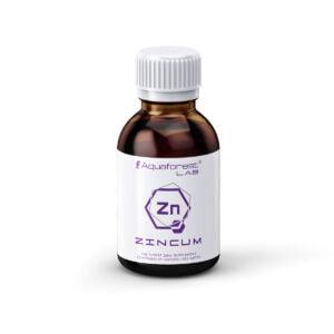 AF_Lab-Zincum-200-ml