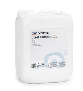 xepta-reef-balance-ca-5l