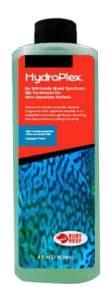 HydroPlex baño desinfección