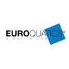 EUROQUATICS