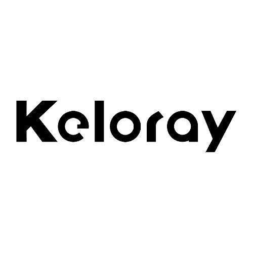 KELORAY