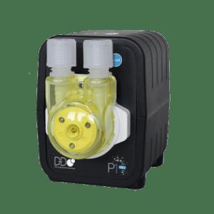 , Bomba Dosificadora P1 PRO de D-D