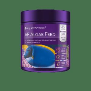 AF-Algea-Feed