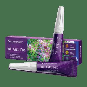 AF-Gel-Fix_2x20g