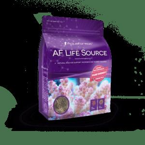 AF-Life-Source