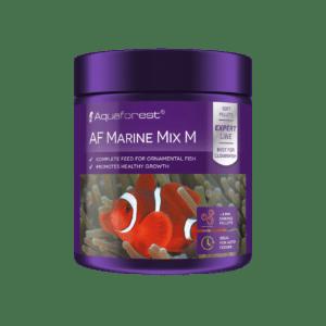 AF-Marine-Mix-M