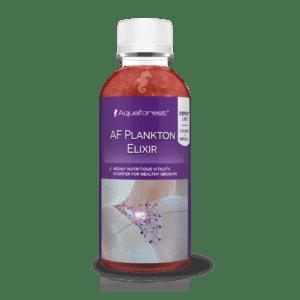 AF-Plankton-Elixir_200