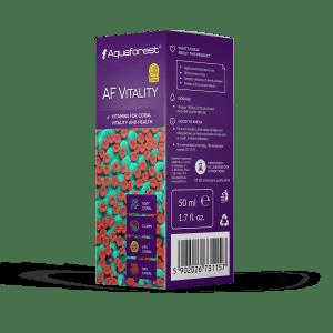 AF-Vitality-50-ml