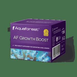 AF_Growth-Boost