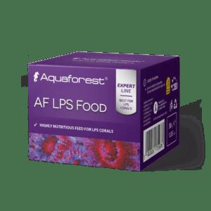 AF_LPS-Food