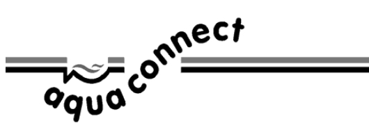 Aquaconect banner