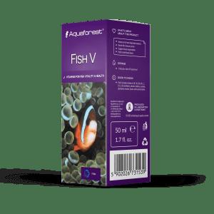 Fish-V-50-ml