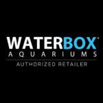 WaterBox General