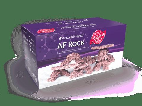 Aquaforest Rock 18kg