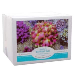 Reefer's Bio Reef Salt